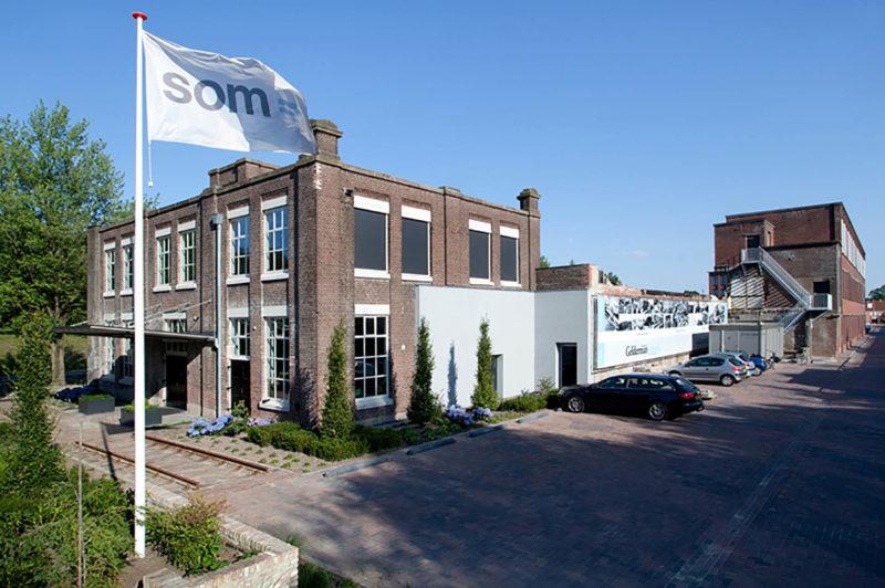 Somis-Gelderman-03_F-800×600